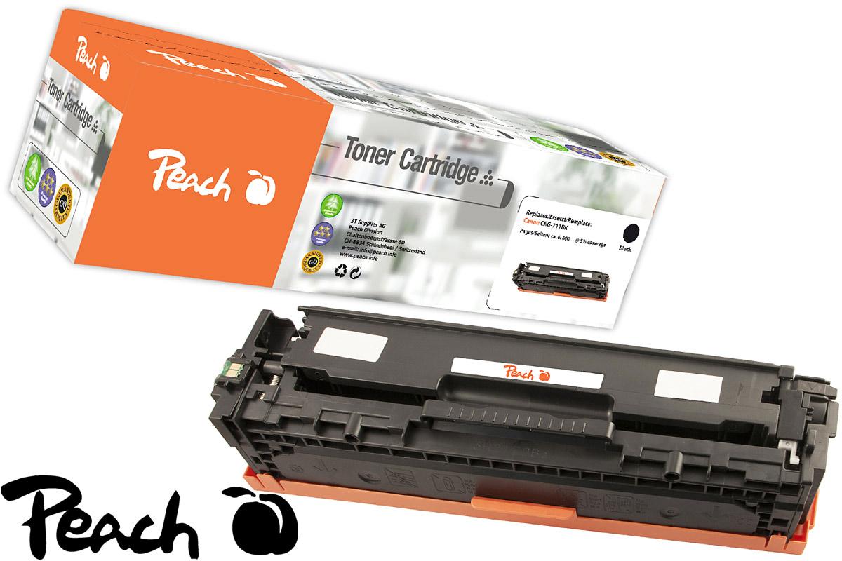 Canon I-Sensys MF 9220 cdn Toner