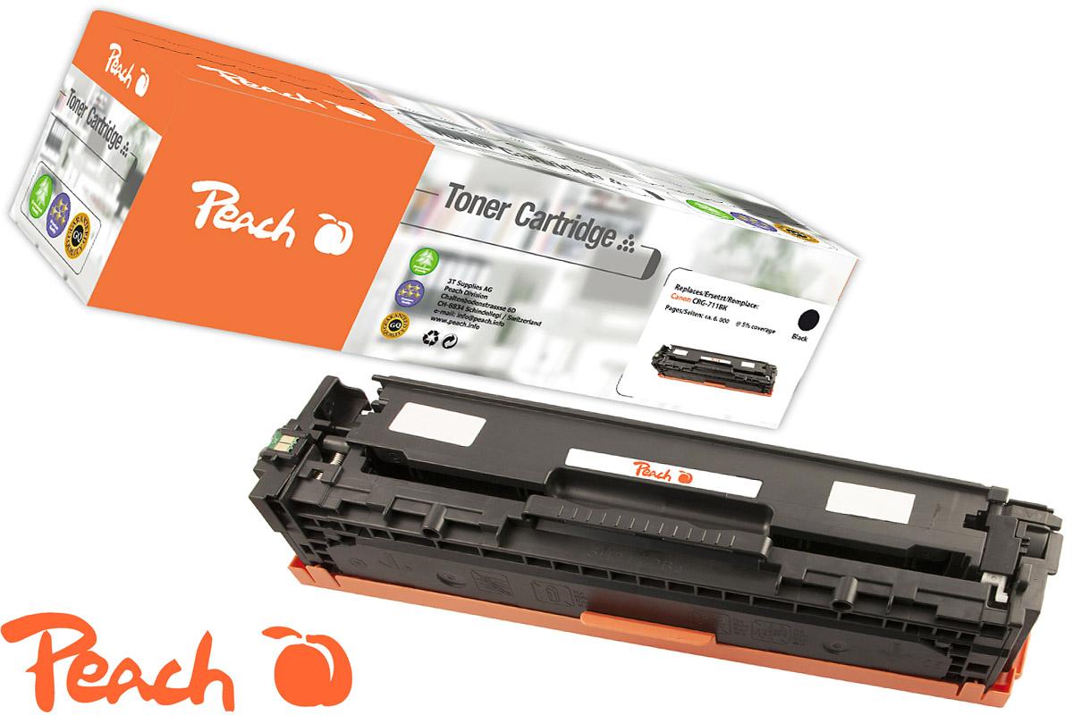 Canon I-Sensys MF 9280 cdn Toner