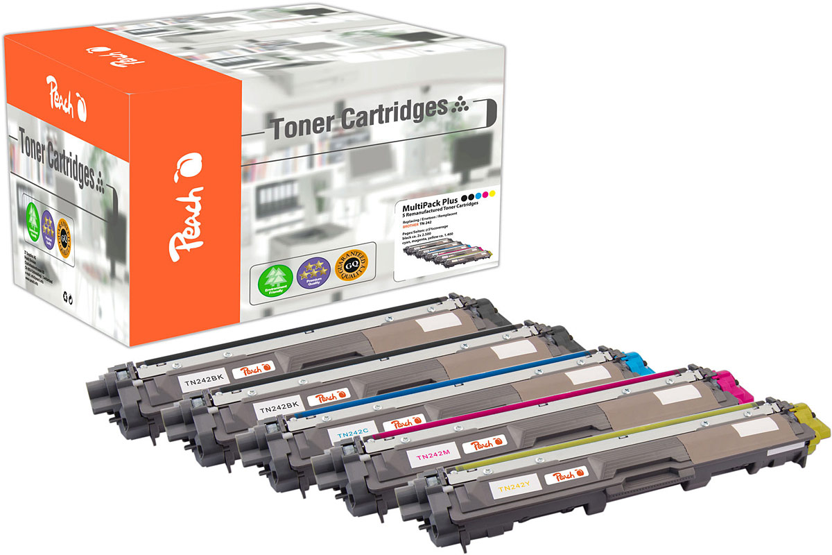 Brother DCP-9022 CDW Toner