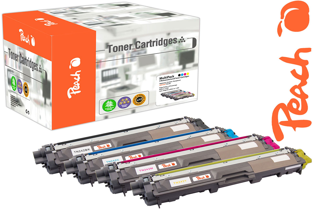 Brother HL-3152 CDW Toner