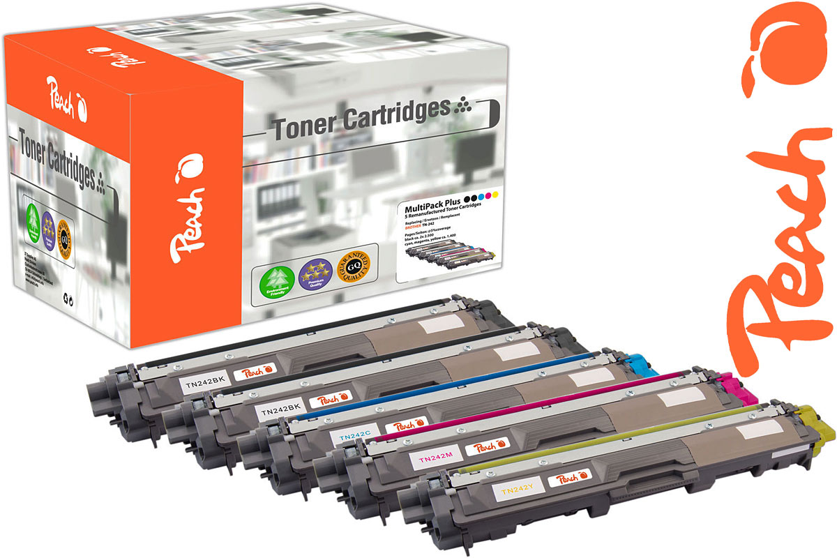 Brother HL-3172 CDW Toner