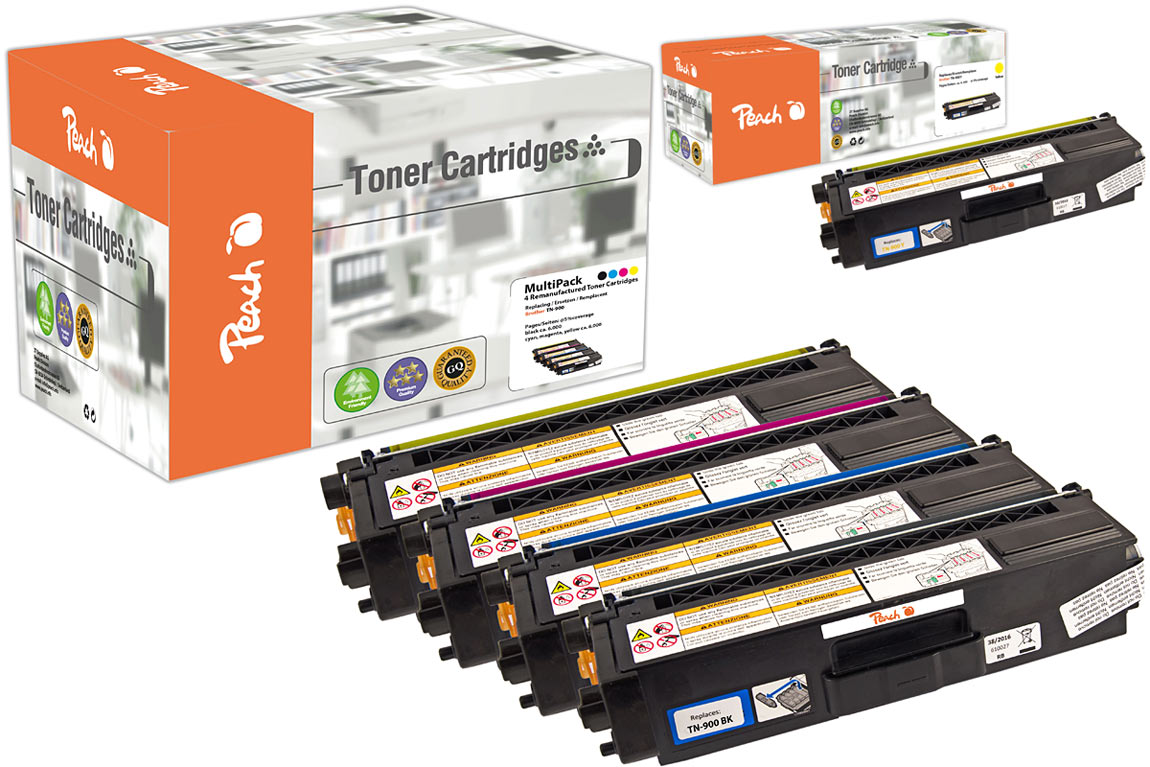 Brother HLL 9200 CDWT Toner