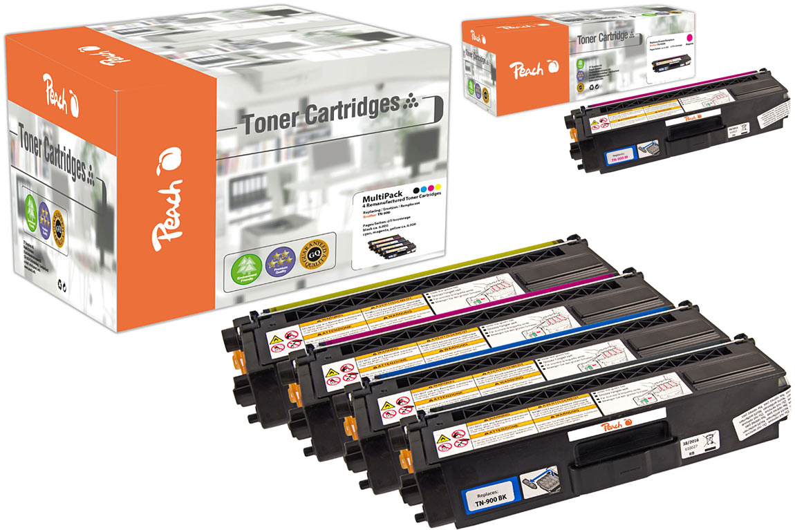 Brother HLL 9300 CDWTT Toner