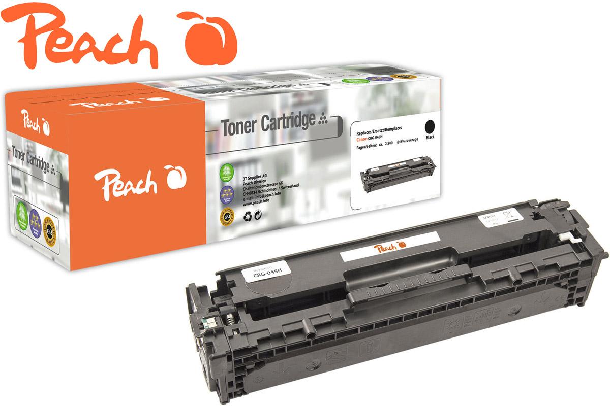 Canon i-Sensys LBP-611 CN Toner