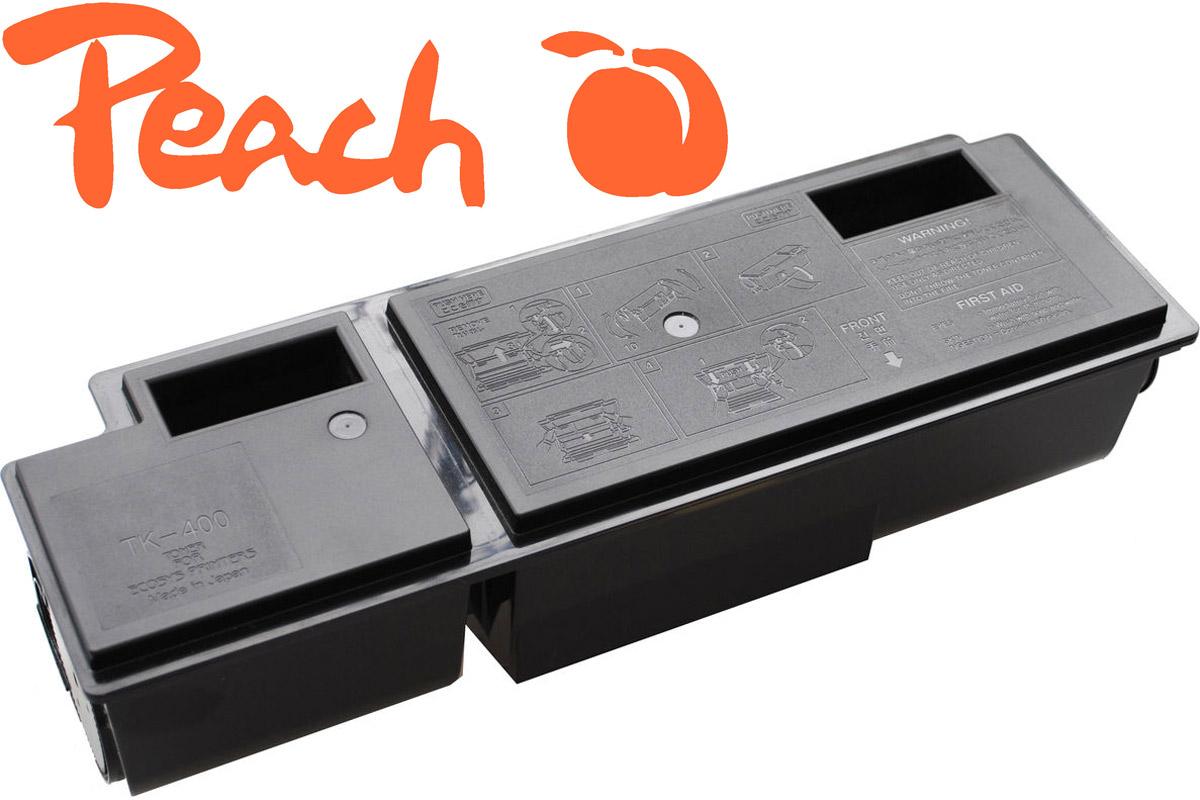 Kyocera FS-6020 Toner